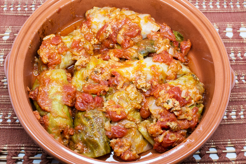 Lamb-and-Feta-Stuffed-Cabbage3
