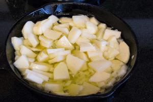 TortillaEspanola02