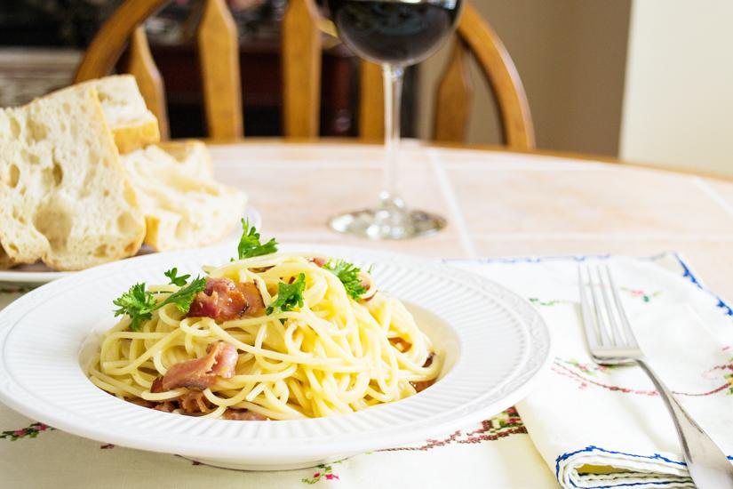 SpaghettiCarbonara39