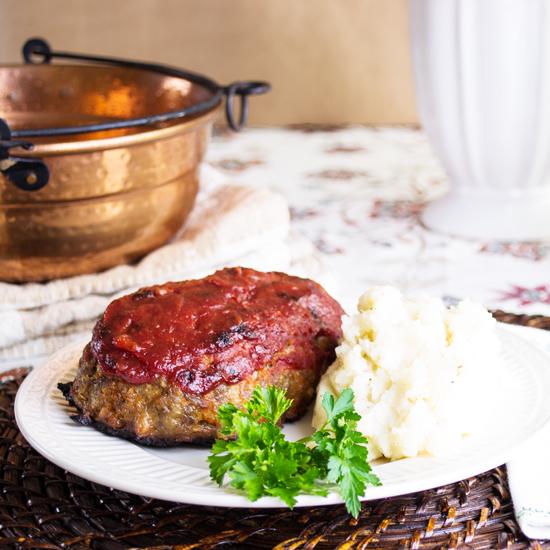 Meatloaf35