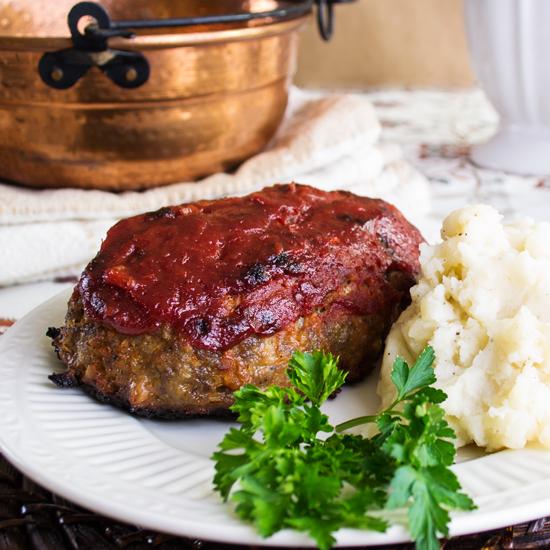 Meatloaf47