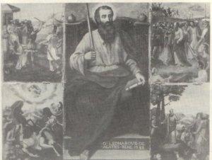 1736_3.jpg