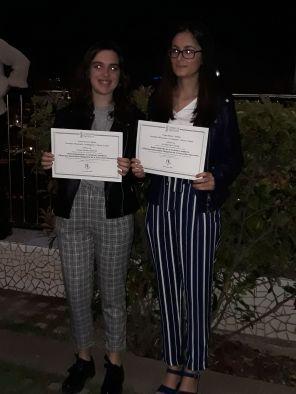 18_premios_escelencia