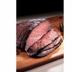 Deli & Lunch Meats