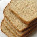 Whole Wheat Bread – Casa Pan Dulce