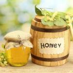 Tác Dụng Của Mật Ong Forever Bee Honey 025 Flp Có Gì Đặc Biệt?