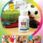 Forever Kids 354 mua bán ở đâu giá rẻ?
