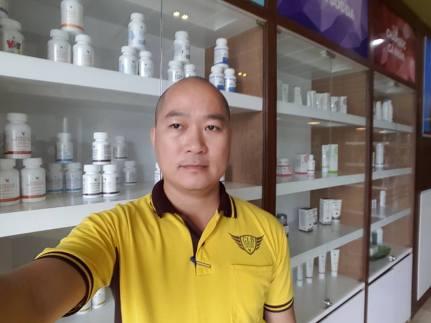 Nguyễn Anh Vũ