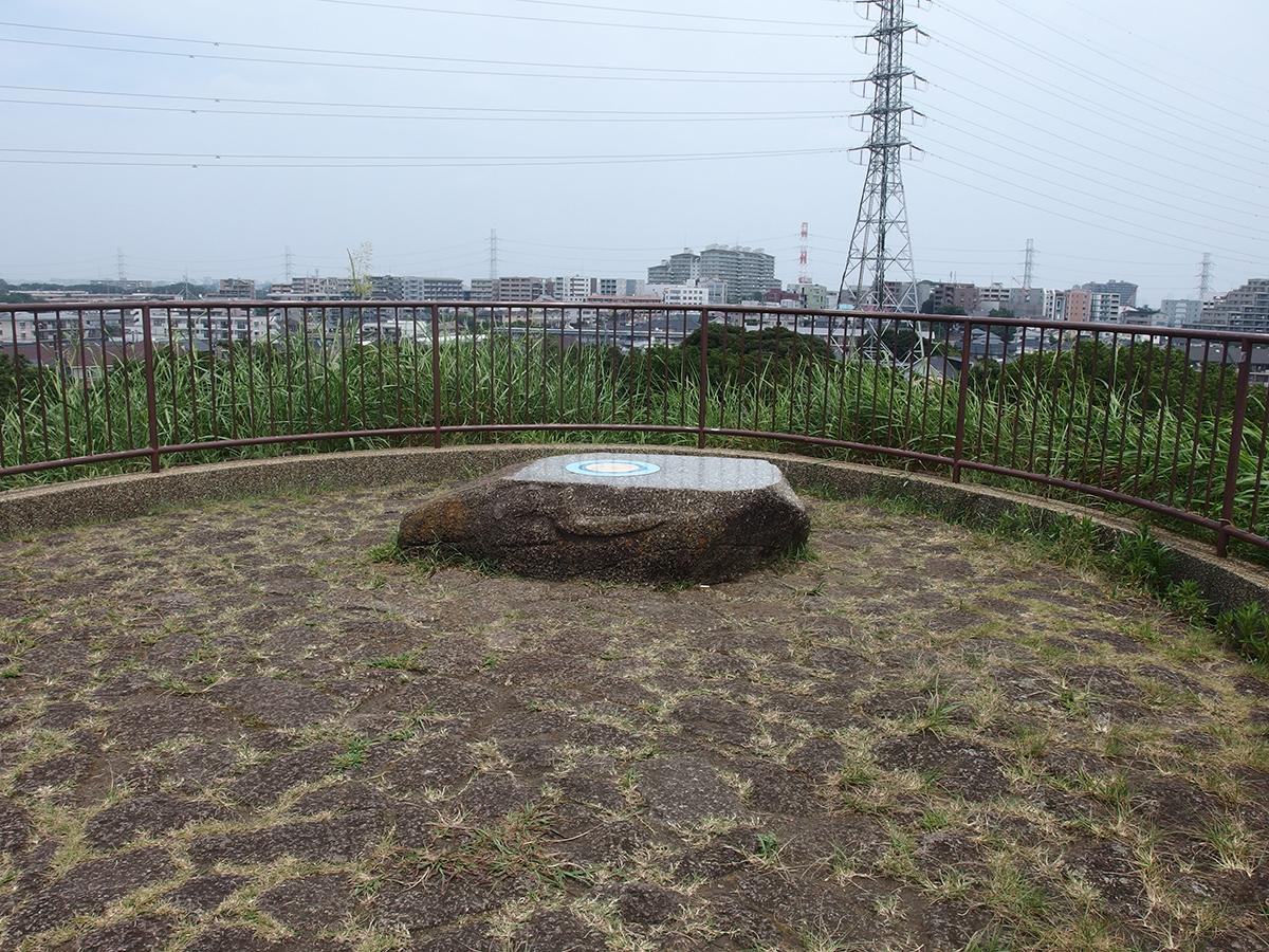 川和富士写真