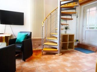 KleineVeranda-Treppe