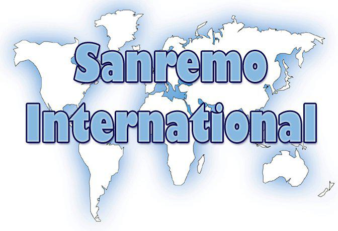 24 Nuovi Talenti pronti per la seconda sfida sanremese con la collaborazione di Radio Sanremo e Sanremo International