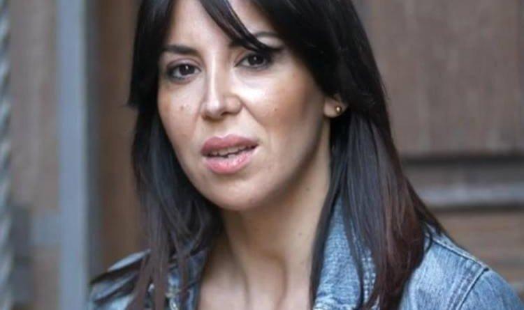 La cantante Concetta de Luisa, vincitrice nel 2018 del Festival di Napoli New Generation al Teatro Politeama, sarà ospite nella terza serata di SanremoCantaNapoli.