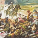Batalla_Guadalete