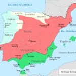 Hispania560