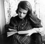 Hommage à Sophie Scholl