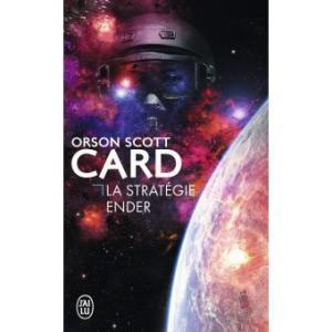 la-strategie-ender_orson_scott_card-editions-jailu