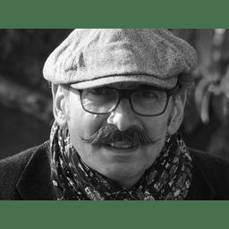 Interview Maïm Garnier est Sansible par Jean-Louis Vinet sur Sapience, Radio Village Innovation #interview #MaimGarnier #sansible #curiosite