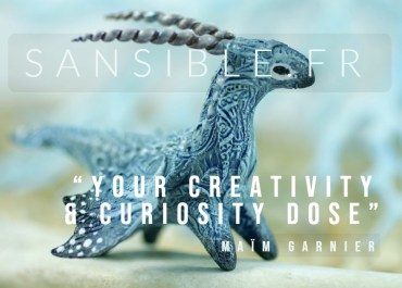Sansible: your creativity and curiosity dose. Visit and suscribe to develop your creativity and create more. #sansible #MaimGarnier #creativity #becreative #write #draw #paint #create #artinspiration #inspiration #creativemood