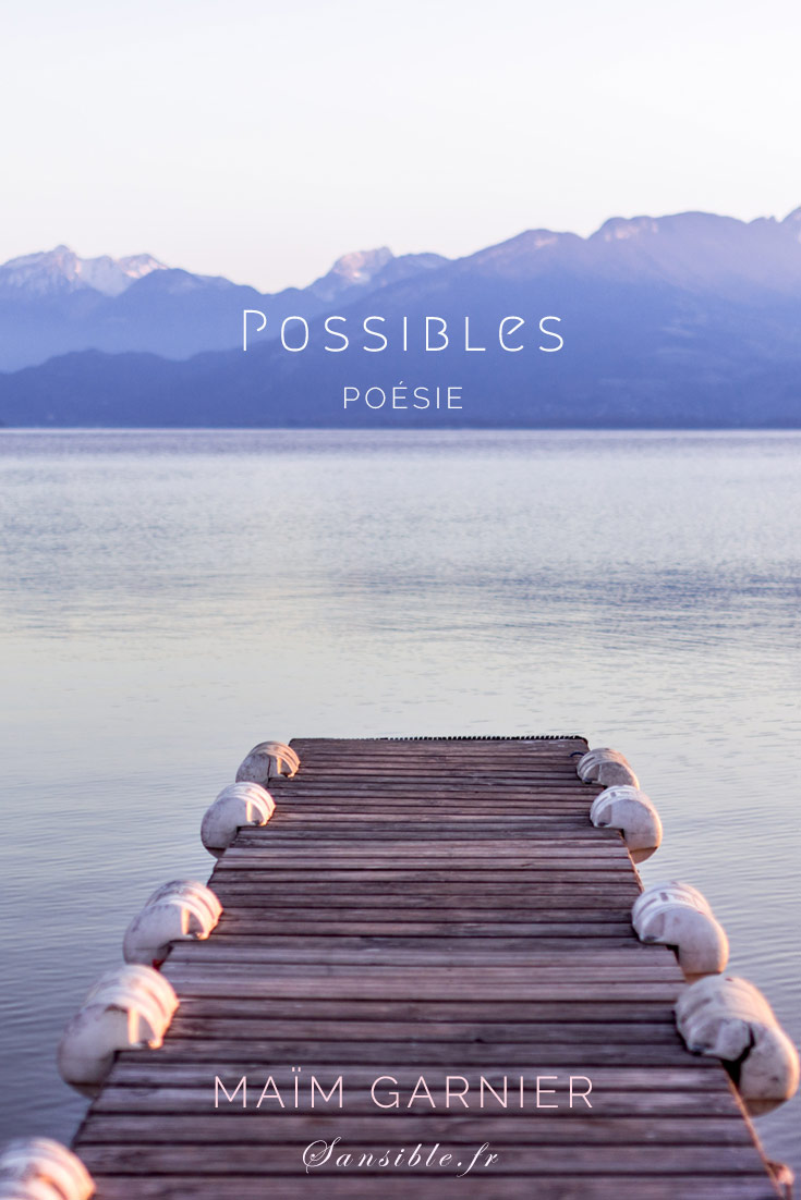 Possibles