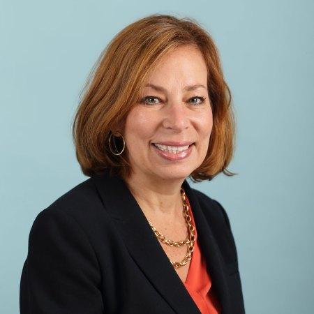 Amy Giangregorio