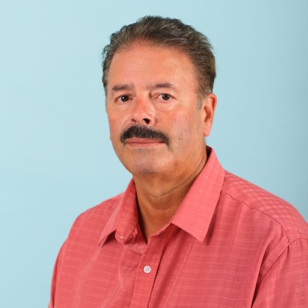 Mark Velazquez