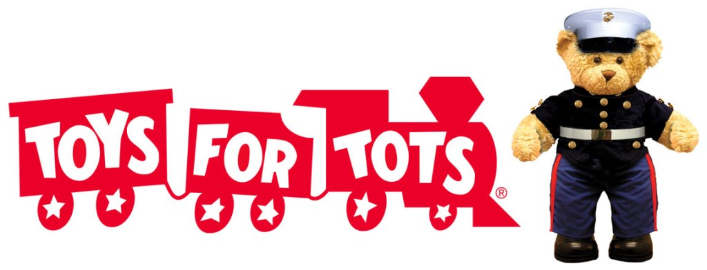 Marine Toys For Tots Foundation A Not Profit Public Charity Is The Funding And Support Organization U S Corps Program