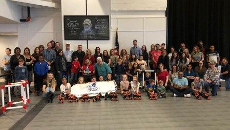 roller skating 2019 fundraiser - 02