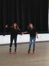 roller skating 2019 fundraiser - 05