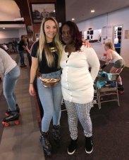 roller skating 2019 fundraiser - 06
