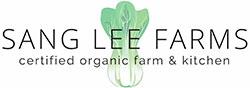 Sang Lee Farms