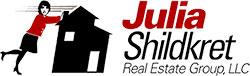 Julia Shildkret Real Estate Group