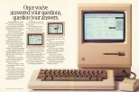 AD_MacApps_1984_04