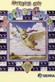 Mixed-Up Mother Goose (1987)