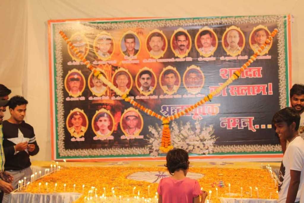IMG 0110 Tribute Martyrs 26-11