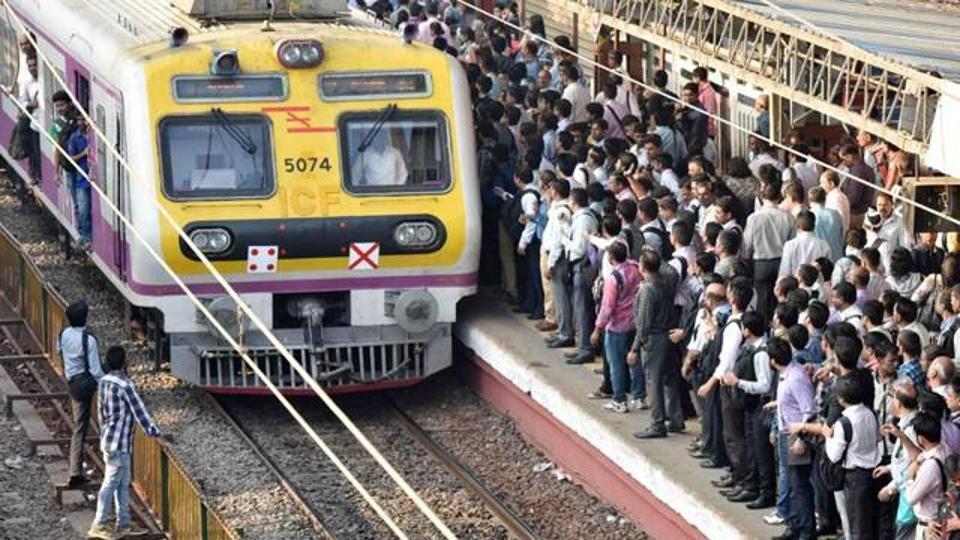 मध्य रेलवे में अप्रेंटिस के 2562 पदों के लिए नोटिफिकेशन जारी