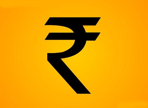 national currency 37 India National Symbols भारत के राष्ट्रीय चिन्ह