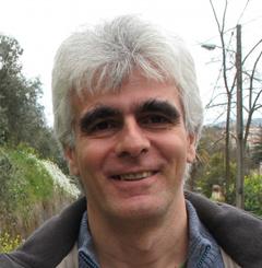 Carlos E. G. Barbosa