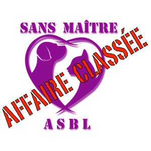 affaire-classee
