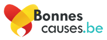 bonnecauses_fr