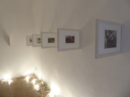 Barakeh_Galerie-2