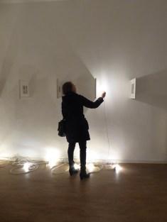 Barakeh_Galerie-3