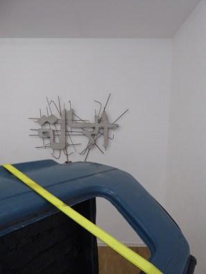 Halbouni_Galerie-2