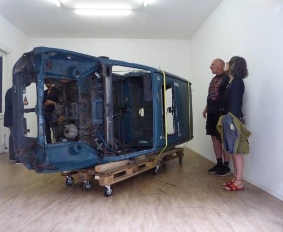 Halbouni_Galerie-5