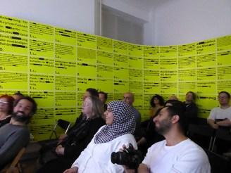 Symposium_Publikum_1050846