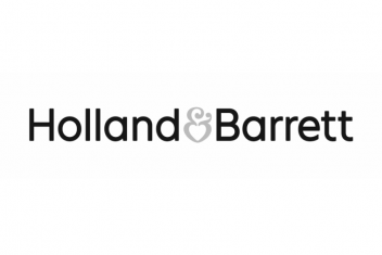 copywriter holland & barrett lifestyle