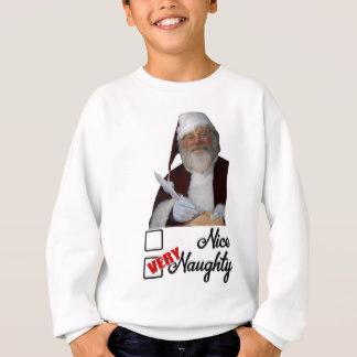 cute_christmas_saint_nicholas_naughty_list_sweatshirt