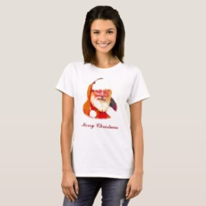 womens_merry_christmas_tshirt