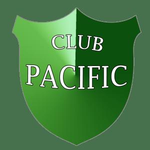 Club Pacific