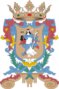 Coat_of_arms_of_Guanajuato