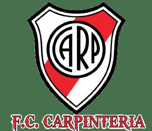 F.C. Carinteria